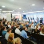 Продолжается регистрация на самую масштабную студенческую олимпиаду в России