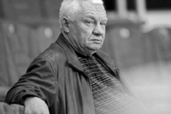 Сергея Михалева не стало два года назад, он погиб в автокатастрофе