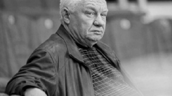 В Стерлитамаке пройдет турнир памяти «Тренера золотой мечты» Сергея Михалева