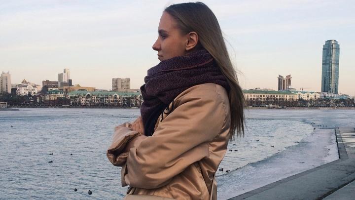 Представляются полицией, запугивают: журналистНадежда Касьянова — о стервятниках в похоронном деле