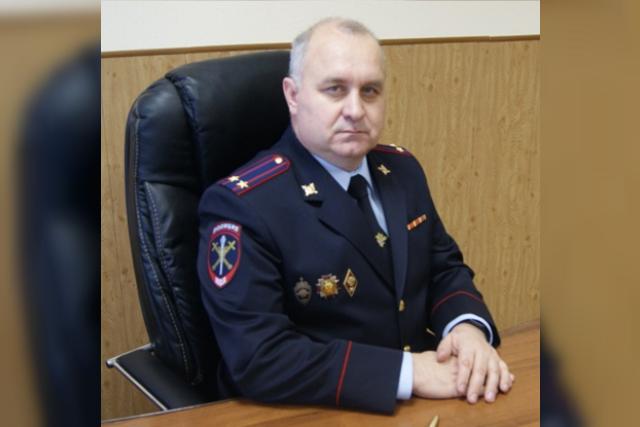 Владимира Белоносова подозревают в фиктивном учёте мигрантов в регионе