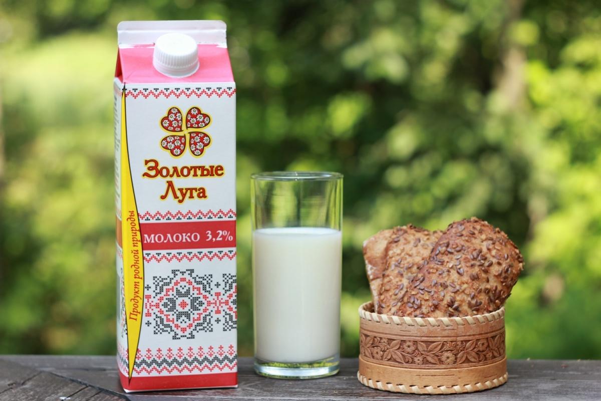 В Индии и США молочные компании Country Delight и Rosa Brothers Milk Company доставляют свежее молоко к дверям клиента в течении 48 часов после дойки