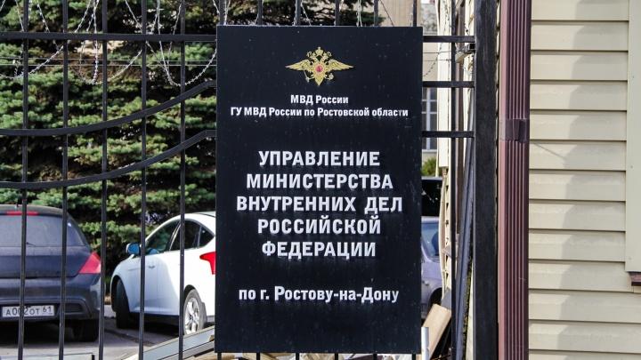 Не сразу, но уволили: начальник Ленинского отдела полиции остался без работы из-за наркотиков