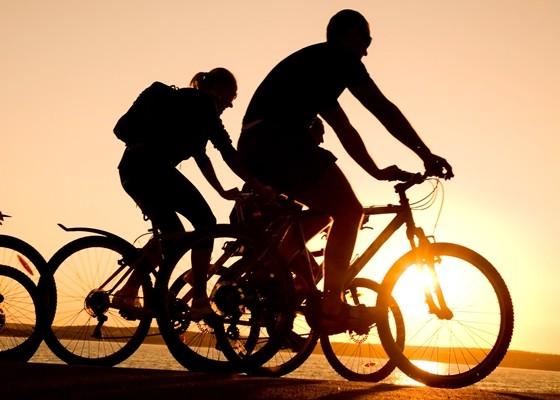 """""""СпортЭк"""" предлагает велосипеды со скидками до 30%"""