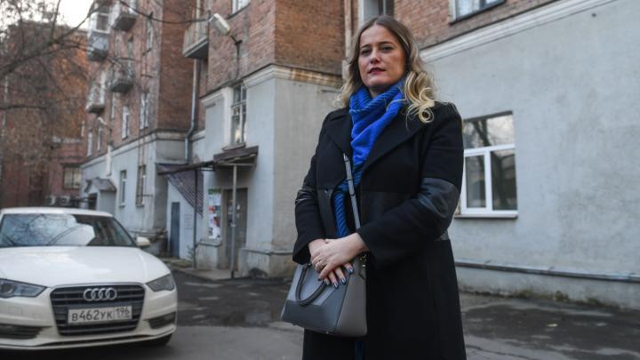 «Много машин и мало мест, чтобы удержать молодежь»: турецкий архитектор — о Екатеринбурге