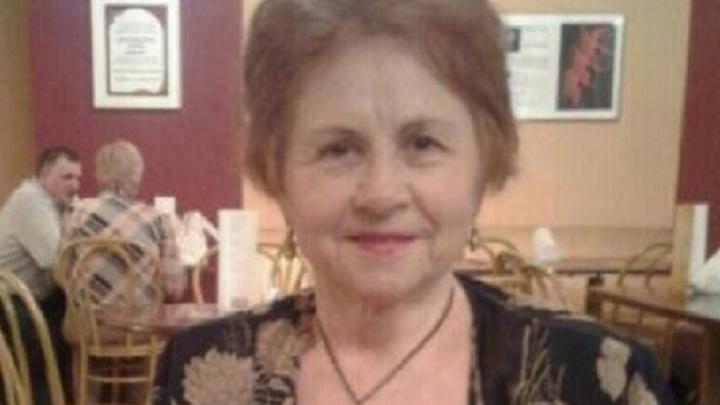 Была в очень тяжелом состоянии: пропавшую в Северке пожилую женщину нашли без сознания