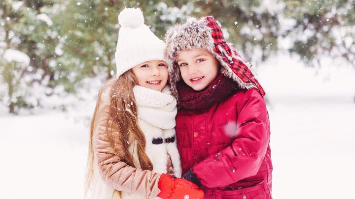 Остановись, мгновенье: что предпринять, чтобы запомнить эти новогодние каникулы надолго