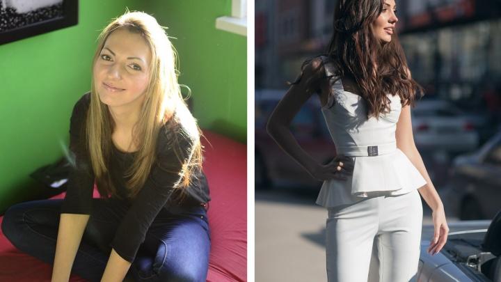 Лучше, чем в 20: красотки, которые за 10 лет изменились до неузнаваемости (и рассказали секрет как)
