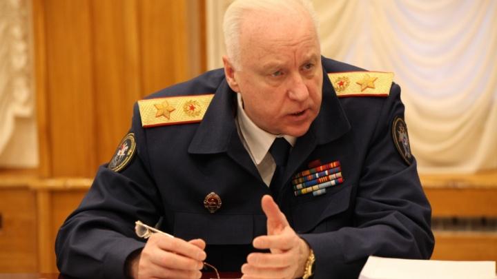 Довели до экстремизма: рассмотрением жалобы на ректора ЧелГУ займётся центральный аппарат СК