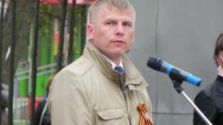 Бывшего мэра Чайковского приговорили к трем годам колонии за превышение должностных полномочий