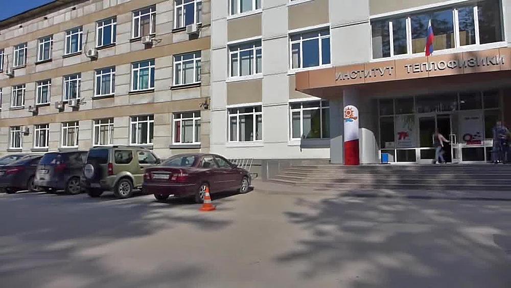 На новый беспилотник потратят 100 миллионов рублей