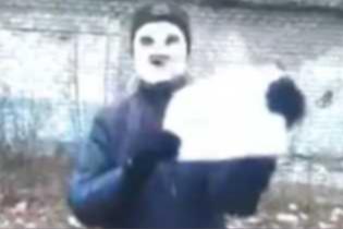 Родители погибшей в ДТП школьницы вычислили мерзавца, славшего им издевательские видео