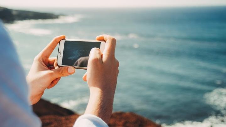 В новогодние праздники челябинские абоненты Tele2 посетили более 120 стран: звонили из Бразилии и Марокко