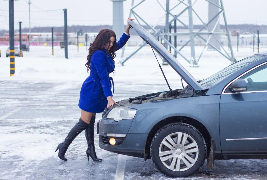 Неисправности автомобили, которые необходимо быстро устранить? Какие поломки автомобиля не следует игнорировать?