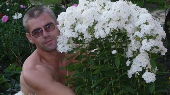 """Лучший друг екатеринбуржца, задержанного за изнасилование девочки: """"Мы его пытались закодировать"""""""