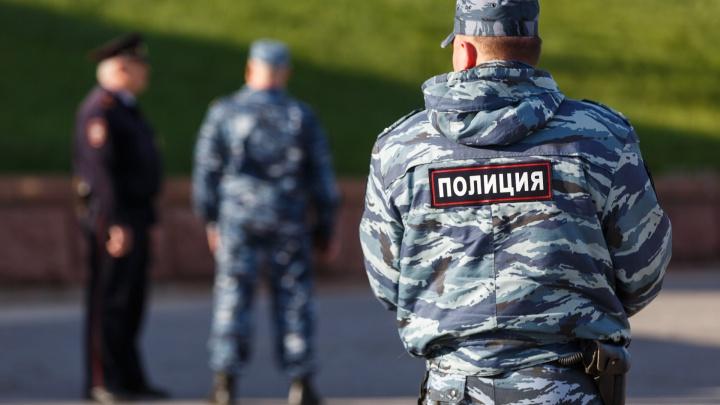 Под Волгоградом заключенный сбежал в Котово из колонии-поселения