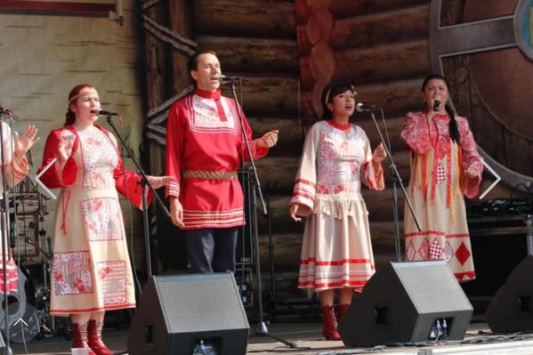 По отзывам гостей фестиваля, это событие — настоящий живой рассказ о красоте и бесконечном творческом потенциале русской земли