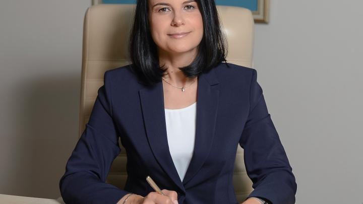 Сбербанк в Новосибирске выдал ипотечных кредитов на 18,4 миллиарда рублей