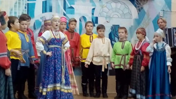 Родители, не проспите: 15 апреля начнётся набор детей в художки и музыкалки Екатеринбурга