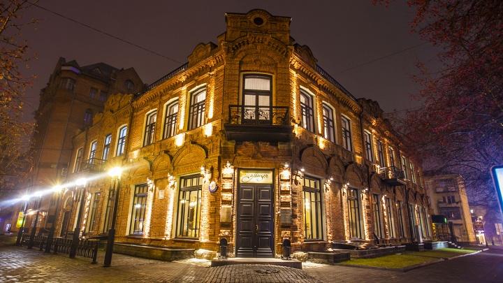 Новосибирск попал в десятку мегаполисов с высоким качеством жизни