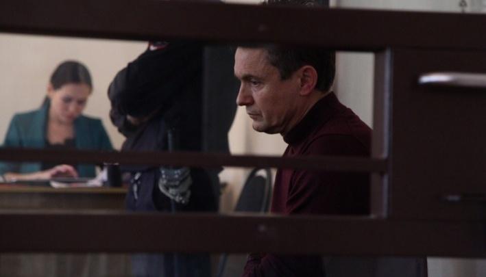 Бывшему мэру Миасса вынесли приговор по делу о многомиллионной афере с детсадом