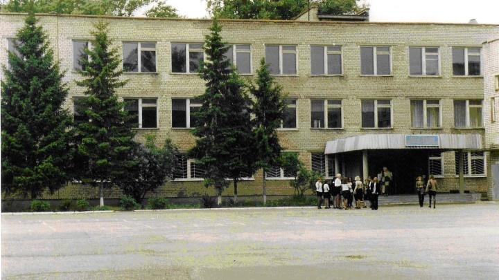 За домогательства к ученице коррекционного класса в Башкирии задержали студента колледжа