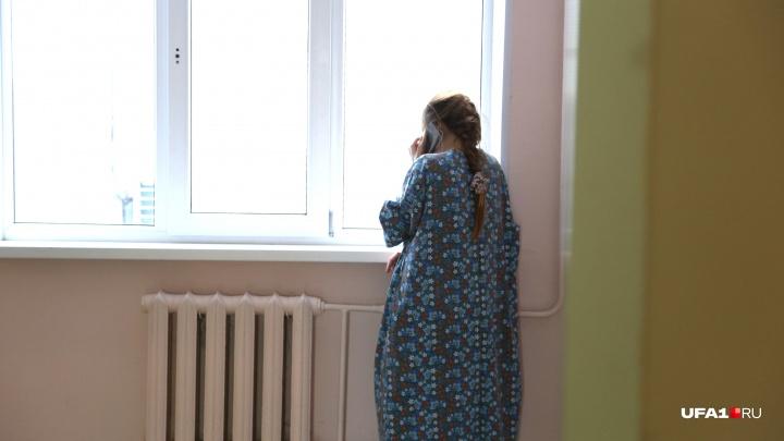 Главврач — о женских суицидах: «Ругайтесь, кричите, бейте посуду, делайте глупости…Только живите!»