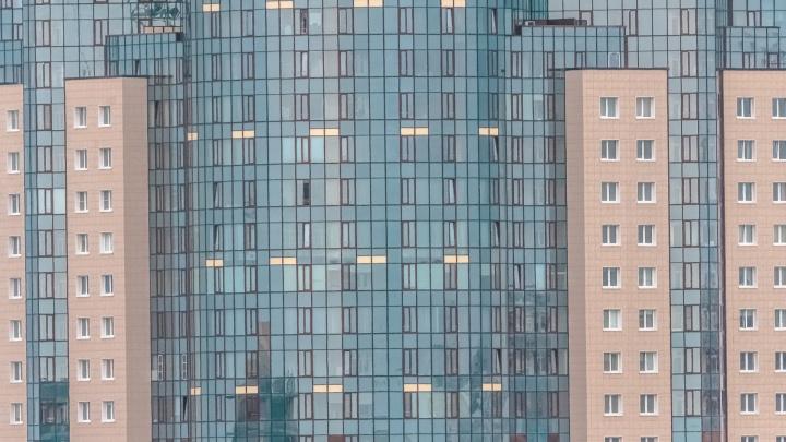 В Самаре цена за квадратный метр элитного жилья выросла до 111 065 рублей