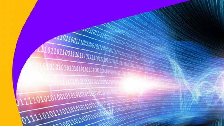Кибербезопасность: Ростелеком готовится к использованию технологий квантовых коммуникаций