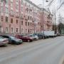 Пермские активисты обратились в прокуратуру из-за вырубленных деревьев на Тихом Компросе