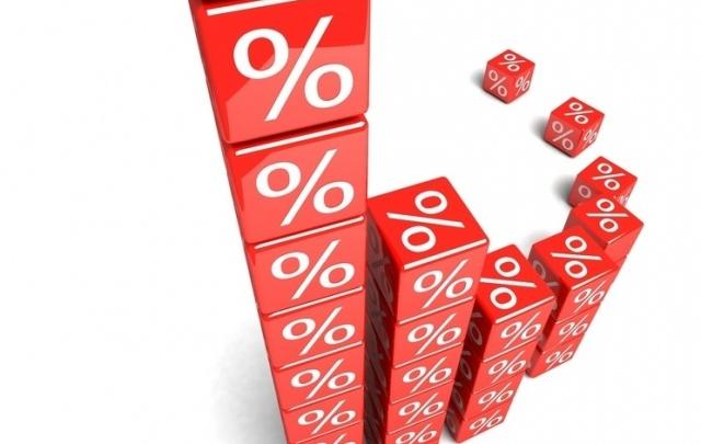 «Черная пятница» поддерживает «бычий» IV квартал на фондовом рынке