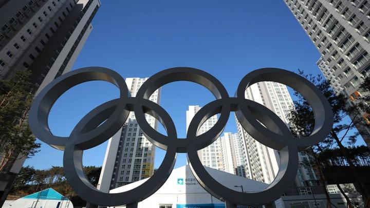 Спортивный арбитраж отклонил все апелляции российских спортсменов