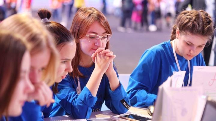 Хедхантеры прогнозируют: люди начнут менять профессию раз в несколько лет