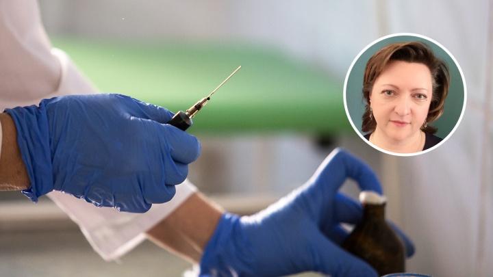 Как поставить бесплатно прививку от гриппа? И не опасна ли она? Разбираемся вместе с экспертом
