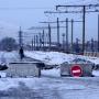 Придётся подождать: в Челябинске срываются заявленные сроки ремонта закрытого моста на ЧМЗ