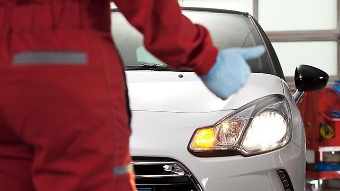 Стартует бесплатная комплексная проверка автомобилей Citroen и Peugeot в Екатеринбурге
