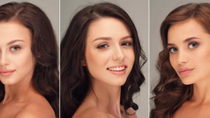 Читатели E1.RU решили по-другому: смотрим, кто стал Мисс Екатеринбург в нашем голосовании