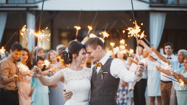 Операция «Свадьба»: как правильно организовать праздник