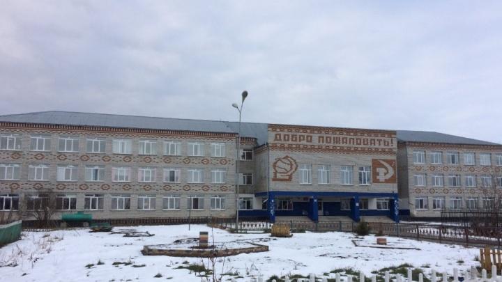 Областной департамент здравоохранения не подтверждает заболевание детей корью под Тюменью