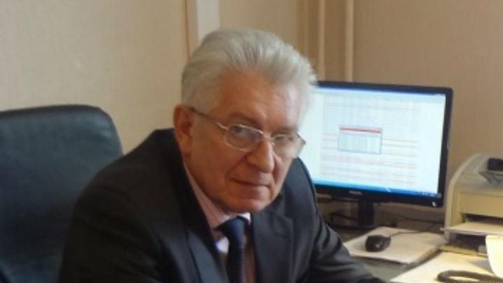 В Ярославле бывшего замглавы районной администрации задержали по подозрению во взятке