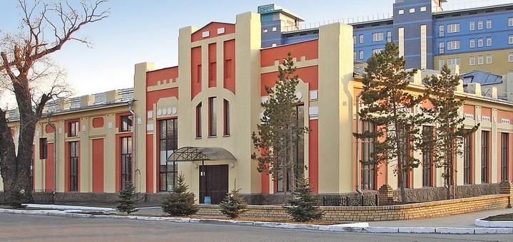 «ОмскВодоканал» объявил тендер на покупку легковушки с максимальной ценой 5,3 миллиона рублей