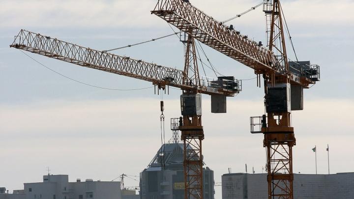 Рассчитались по долгам: «дочка» концерна«Сибирь» вернула городским властям 17 миллионов за землю