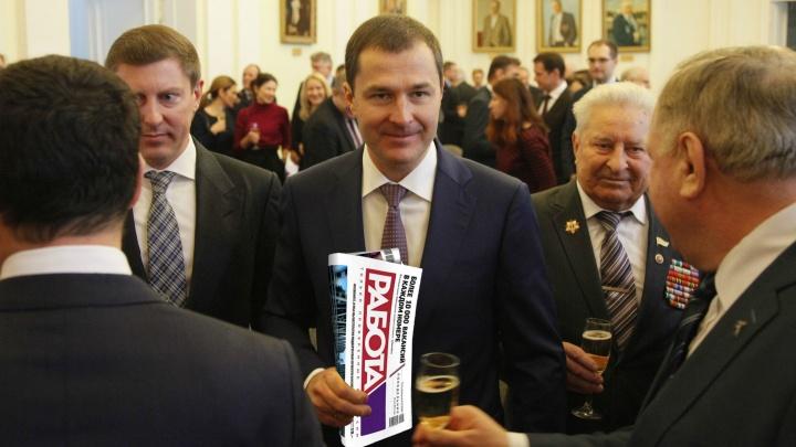 Появилась вакансия в команде мэра Ярославля: как попасть на элитное место