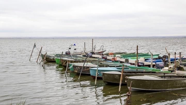 В Ярославской области браконьеры наловили рыбы из заповедника на миллион рублей