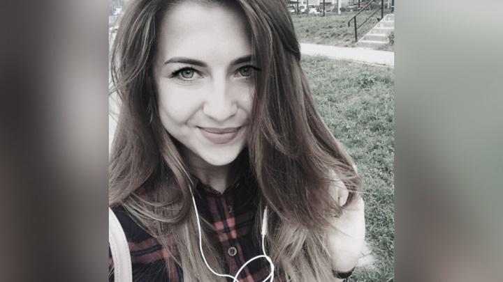 Родственники назвали дату прощания с Маргаритой Кузьминовой