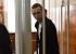 Суд арестовал водителя, устроившего смертельное ДТП на Малышева, несмотря на признания и слезы