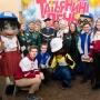 В Татьянин день в ЮУрГУ исполнили желания студентов