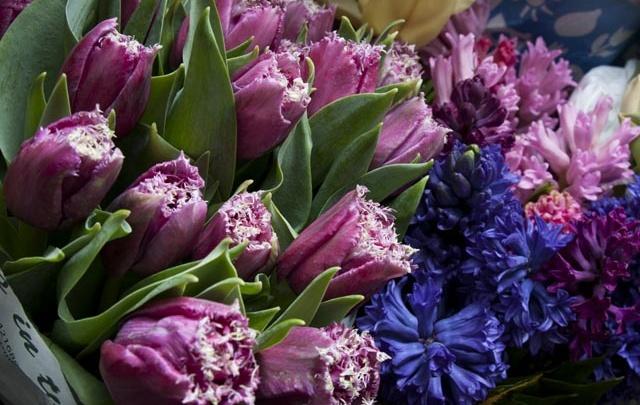 Украл цветы, чтобы помириться с девушкой: 19-летнему курганцу грозит до четырёх лет тюрьмы за грабёж