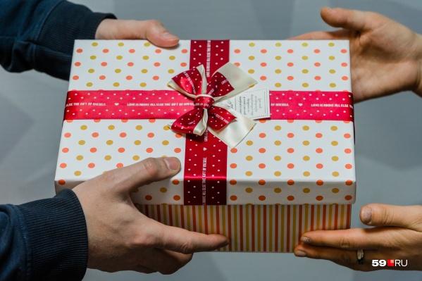 Подарок самому дорогому человеку — маме — часто не так просто выбрать