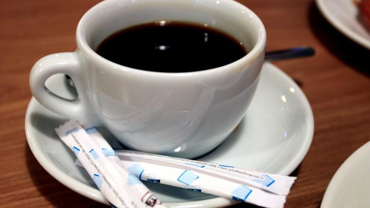 Любители латте и капучино: Новосибирск попал в топ-5 самых кофейных городов России